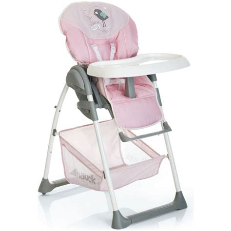 High Chair In Argos by Buy Sit N Relax Highchair Birdie At Argos Co Uk Your