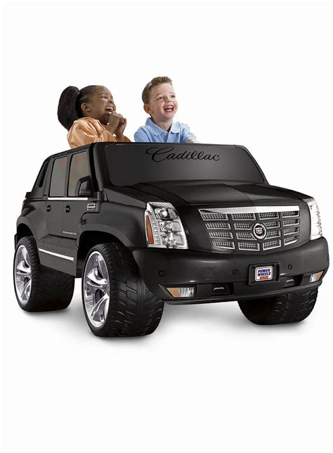 jeep escalade the 25 best power wheels ideas on pinterest power