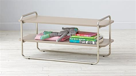 land of nod bench land of nod bench 28 images 345 best images about 4g s