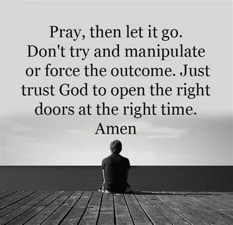 time management the of trusting god s loving plans for you books 25 best faith quotes on religious quotes