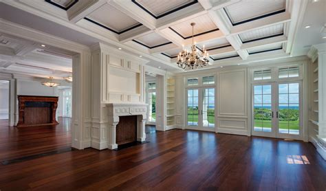 exquisite palm beach mansion   sold
