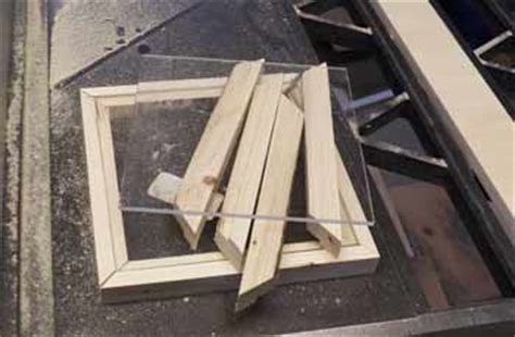 Small A Frame House How To Build A Feral Cat Shelter Or A Outside Cat House