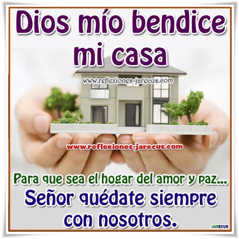 imagenes de dios bendice mi hogar oraciones oracion para el hogar tattoo design bild