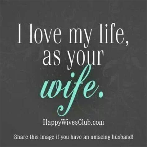 I Why My Husband Has A Backache by Thank You My Husband Quotes Quotesgram
