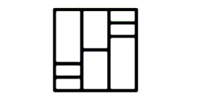 test per calcolare il qi test qi calcolo quoziente intellettivo