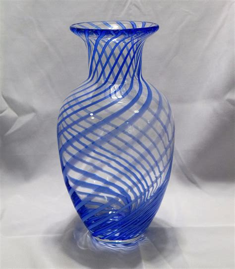 murano glass vase value vintage murano glass lot 12 blown glass