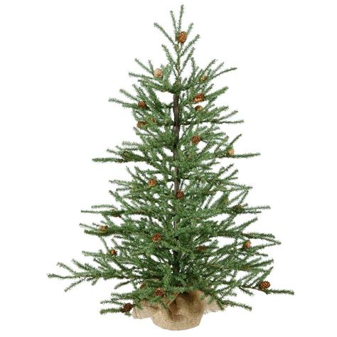 unique artificial christmas trees tabletop artificial trees unique decorations