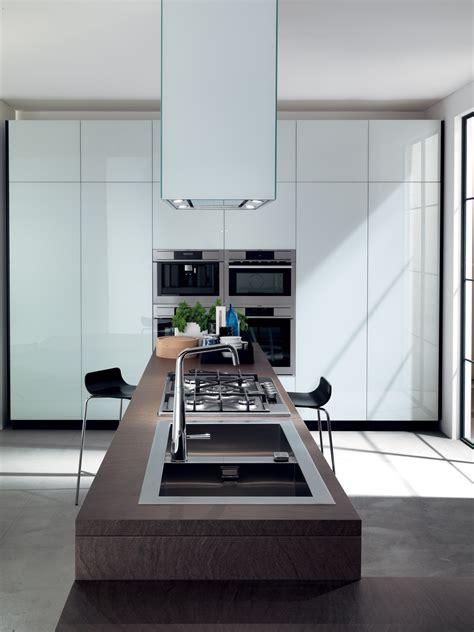 cucina scavolini liberamente fitted kitchen liberamente scavolini line by scavolini