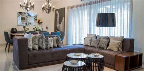 simple living room designs india archives pooja room