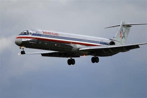 cheap  trip flights   philly