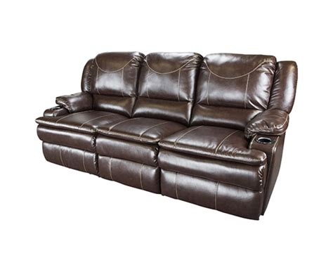 rv loveseat recliner rv recliner sofa lambright rv harrison sofa recliner