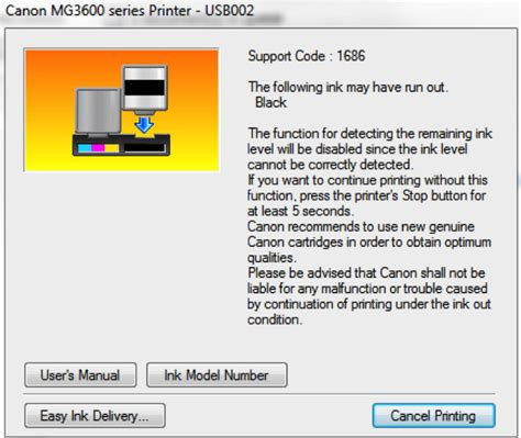 reset canon printer to default settings how to reset canon pg 240xl cl 241xl remanufactured ink