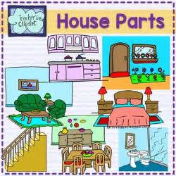 Dining Room Sets Under 300 parts of the house clip art by teacher s clipart