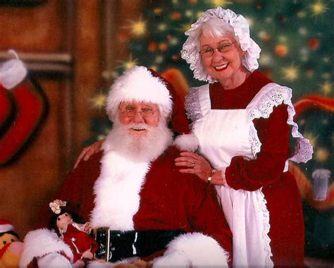 santa and mrs claus search results calendar 2015