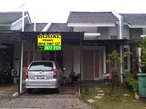 Jual Rambut Gimbal Daerah Tangerang jual apartemen jakarta apartemen dijual jakarta gambar rumah