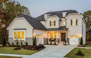 pulte homes raleigh pulte homes raleigh durham chapel hill nc communities