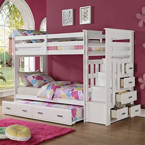 Sale Kelambu Tidur Ukuran 90x200 cheap bunk beds for sale top bunk beds review