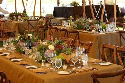 Wedding Reception Table Ideas by 30 Stunning Wedding Reception Table Setting Ideas