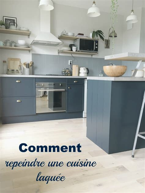 comment relooker une cuisine customiser sa cuisine photos de conception de maison