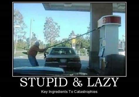 Funny Lazy Memes - 50 very funny lazy meme stock golfian com