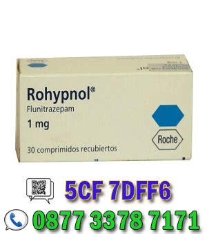 Obat Tidur Tablet obat tidur rohypnol tablet manjur 087733787171 jual obat