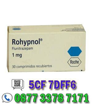 Obat Bius Atau Obat Tidur obat tidur rohypnol tablet manjur 087733787171 jual obat