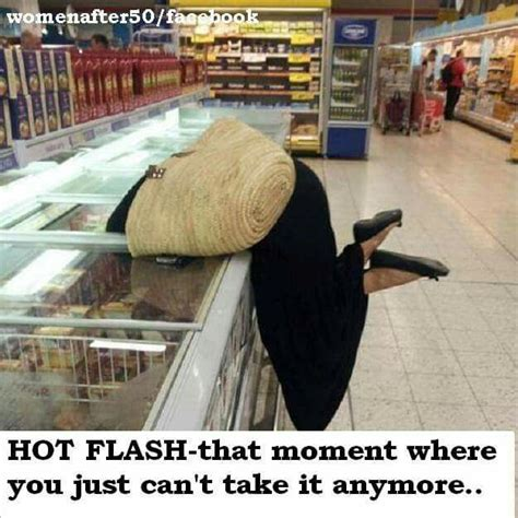 hot flashes funny sayings best 25 menopause humor ideas on pinterest hot flashes