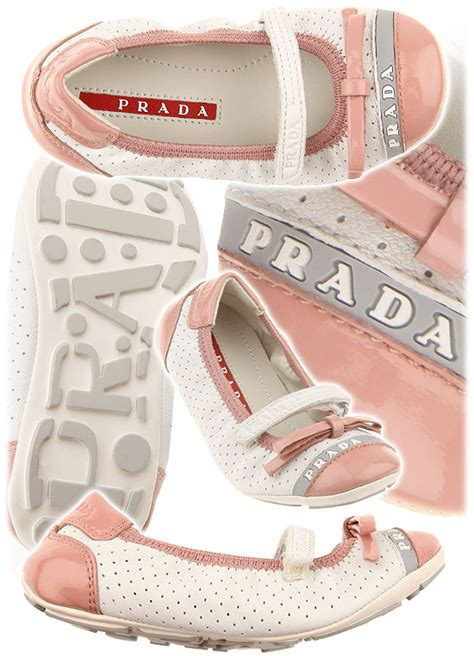 prada kid shoes prada shoes 2011