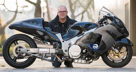 Suzuki Motorrad Essen by Essen Motor Show 2013 Tourenfahrer