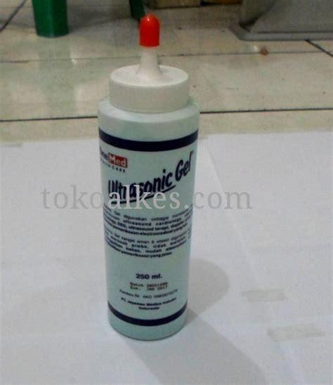 ultrasound gel jelly ultrasonic onemed tokoalkes tokoalkes
