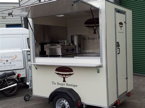 kitchen trailer for sale kitchen amazing used mobile kitchens for sale kitchen trailer for sale used mobile kitchens