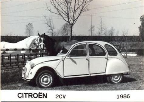 small engine repair training 1948 citroen 2cv regenerative braking service manual remove 1948 citroen 2cv torque converter 1948 citroen 2cv coolant change how