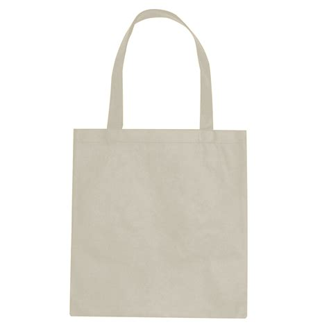 3030 Non Woven Promotional Tote Bag Tote Bag Template