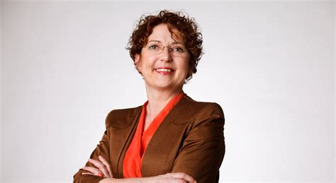 Francisca Arbor Mba German by Homing In On Crucial Intellectual Property Issues Around