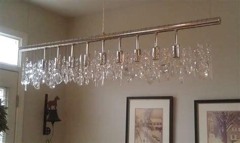 bedroom chandelier size bedroom chandelier ideas full size of master bedroom
