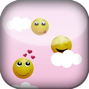 emoji live emoji live wallpaper android apps on google play