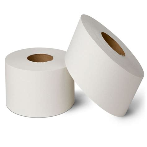 How To Make Toilet Paper From Recycled Paper - how to make toilet paper from recycled paper 28 images