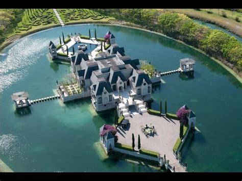 insane houses 10 insane celebrity homes 1funny com