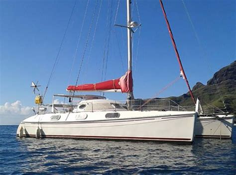 catamaran outremer 45 for sale catamarans for sale outremer 45 outremer yachting outremer