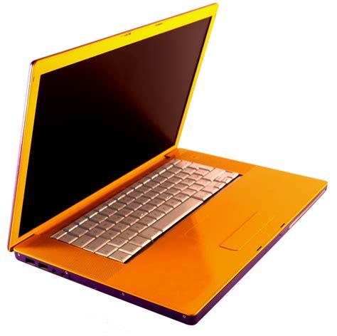 Macbook Pro Di Infinite macbook pro ublog il di ucustom eu
