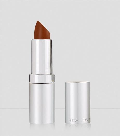 New Look Moisturising Lipstick gifts for make up accessories new look