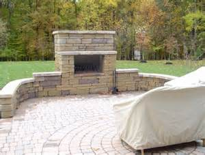 baltimore pavers patios anne arundel county maryland md
