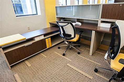 office furniture syracuse ny roi office interiors in syracuse ny 13202 syracuse