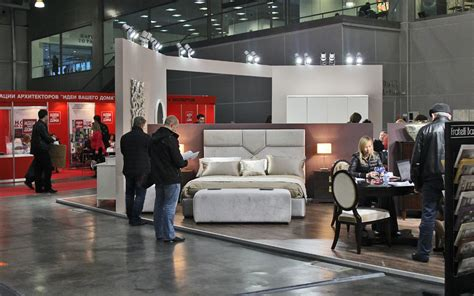interior design trade shows interior design trade show home design