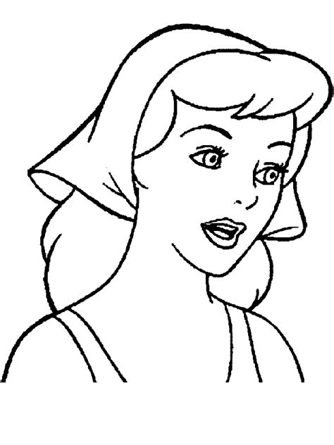 da disegnare cartoni da disegnare az colorare