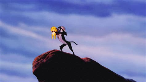 the lion king stitch gif find share on giphy king of lion gifs find share on giphy