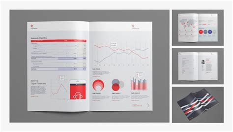 report layout inspiration annual report design tips inspiration resources