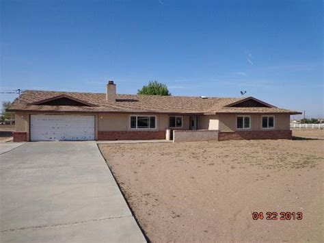 houses for sale in hesperia ca 92344 houses for sale 92344 foreclosures search for reo houses and bank owned homes