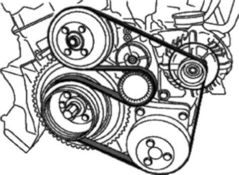 2002 ford taurus serpentine belt diagram 2002 ford taurus serpentine belt diagram html autos post