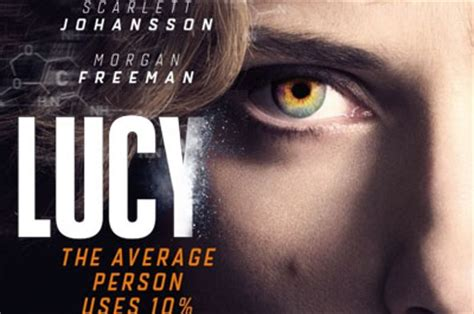 Lucy Film Videoweed | watch lucy 2014 online free watch free movies no sign